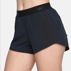 Relay shorts